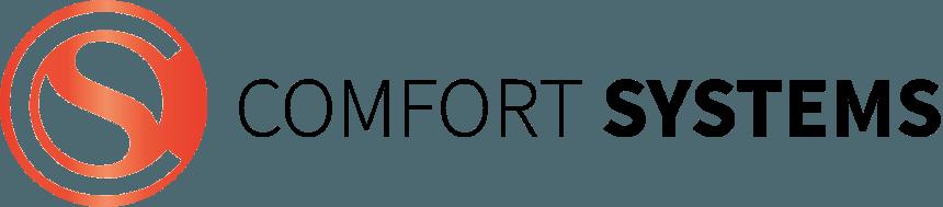 Comfort Systems | Obsługa techniczna nieruchomości